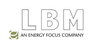 LBM Lichtleit-Fasertechnik GmbH