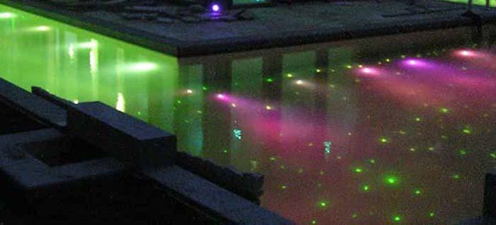 Referenzen leithner licht for Schwimmteich graz