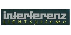 Interferenz Lichtsysteme GmbH