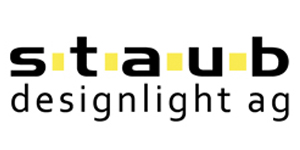 staub designlight ag
